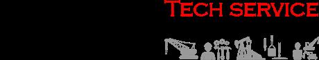 Butsefal Tech Service